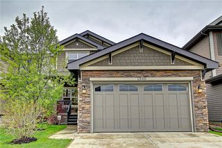 Photo 45: 1360 KINGSLAND RD SE: Airdrie House for sale : MLS®# C4245962