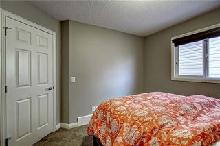 Photo 27: 1360 KINGSLAND RD SE: Airdrie House for sale : MLS®# C4245962