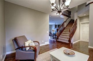 Photo 16: 1360 KINGSLAND RD SE: Airdrie House for sale : MLS®# C4245962