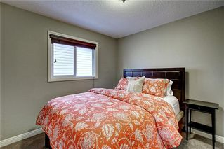 Photo 26: 1360 KINGSLAND RD SE: Airdrie House for sale : MLS®# C4245962