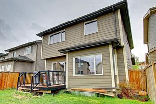 Photo 41: 1360 KINGSLAND RD SE: Airdrie House for sale : MLS®# C4245962