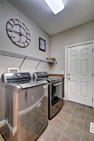 Photo 34: 1360 KINGSLAND RD SE: Airdrie House for sale : MLS®# C4245962
