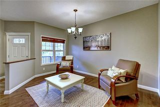 Photo 14: 1360 KINGSLAND RD SE: Airdrie House for sale : MLS®# C4245962
