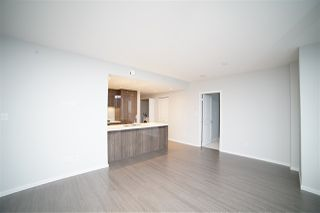 Photo 10: 2701 6638 DUNBLANE Avenue in Burnaby: Metrotown Condo for sale (Burnaby South)  : MLS®# R2420318