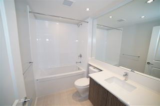 Photo 12: 2701 6638 DUNBLANE Avenue in Burnaby: Metrotown Condo for sale (Burnaby South)  : MLS®# R2420318