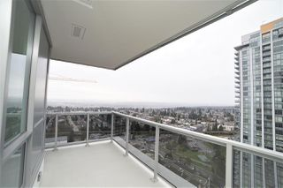 Photo 17: 2701 6638 DUNBLANE Avenue in Burnaby: Metrotown Condo for sale (Burnaby South)  : MLS®# R2420318