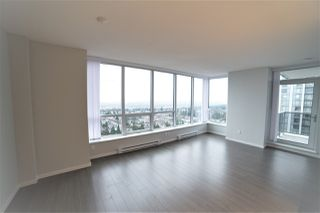 Photo 5: 2701 6638 DUNBLANE Avenue in Burnaby: Metrotown Condo for sale (Burnaby South)  : MLS®# R2420318
