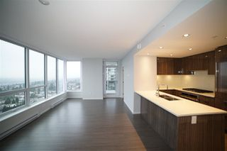 Photo 8: 2701 6638 DUNBLANE Avenue in Burnaby: Metrotown Condo for sale (Burnaby South)  : MLS®# R2420318