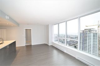 Photo 9: 2701 6638 DUNBLANE Avenue in Burnaby: Metrotown Condo for sale (Burnaby South)  : MLS®# R2420318