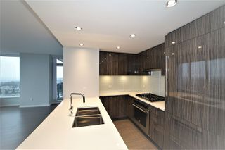 Photo 7: 2701 6638 DUNBLANE Avenue in Burnaby: Metrotown Condo for sale (Burnaby South)  : MLS®# R2420318