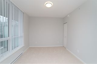 Photo 11: 2701 6638 DUNBLANE Avenue in Burnaby: Metrotown Condo for sale (Burnaby South)  : MLS®# R2420318