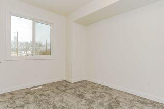 Photo 34: 12958 116 Street in Edmonton: Zone 01 House for sale : MLS®# E4193739