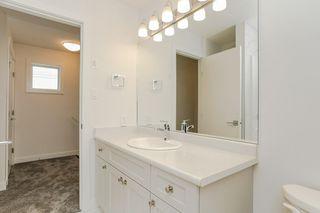 Photo 38: 12958 116 Street in Edmonton: Zone 01 House for sale : MLS®# E4193739