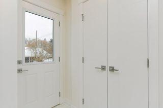 Photo 41: 12958 116 Street in Edmonton: Zone 01 House for sale : MLS®# E4193739