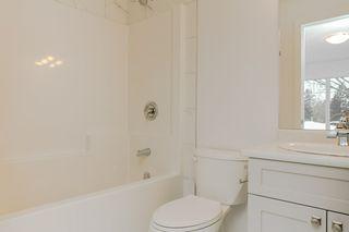 Photo 28: 12958 116 Street in Edmonton: Zone 01 House for sale : MLS®# E4193739