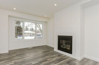 Photo 5: 12958 116 Street in Edmonton: Zone 01 House for sale : MLS®# E4193739