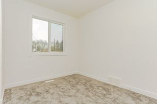 Photo 32: 12958 116 Street in Edmonton: Zone 01 House for sale : MLS®# E4193739