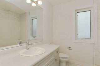 Photo 36: 12958 116 Street in Edmonton: Zone 01 House for sale : MLS®# E4193739