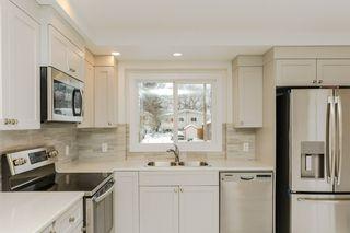 Photo 15: 12958 116 Street in Edmonton: Zone 01 House for sale : MLS®# E4193739