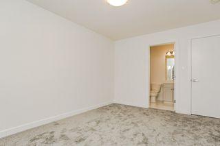 Photo 27: 12958 116 Street in Edmonton: Zone 01 House for sale : MLS®# E4193739
