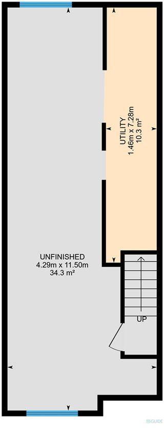 Photo 4: 12958 116 Street in Edmonton: Zone 01 House for sale : MLS®# E4193739