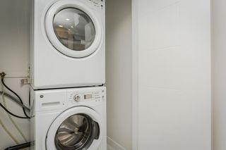 Photo 19: 12958 116 Street in Edmonton: Zone 01 House for sale : MLS®# E4193739