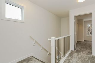Photo 23: 12958 116 Street in Edmonton: Zone 01 House for sale : MLS®# E4193739
