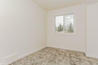Photo 35: 12958 116 Street in Edmonton: Zone 01 House for sale : MLS®# E4193739