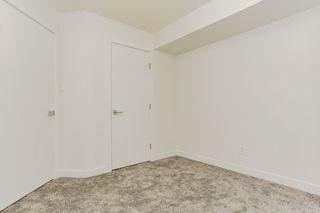 Photo 33: 12958 116 Street in Edmonton: Zone 01 House for sale : MLS®# E4193739