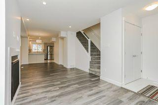 Photo 8: 12958 116 Street in Edmonton: Zone 01 House for sale : MLS®# E4193739
