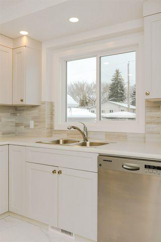 Photo 16: 12958 116 Street in Edmonton: Zone 01 House for sale : MLS®# E4193739