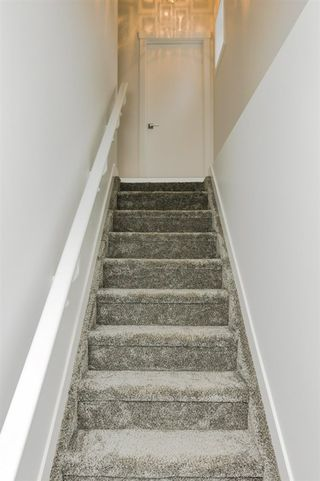 Photo 40: 12958 116 Street in Edmonton: Zone 01 House for sale : MLS®# E4193739