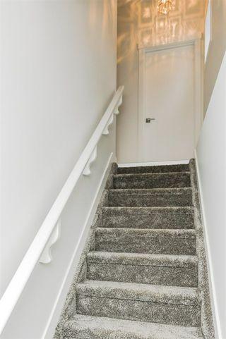 Photo 39: 12958 116 Street in Edmonton: Zone 01 House for sale : MLS®# E4193739