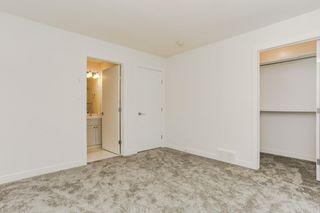 Photo 26: 12958 116 Street in Edmonton: Zone 01 House for sale : MLS®# E4193739