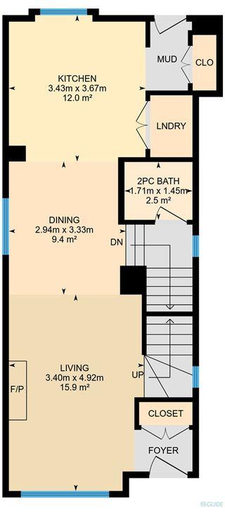 Photo 2: 12958 116 Street in Edmonton: Zone 01 House for sale : MLS®# E4193739