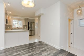 Photo 10: 12958 116 Street in Edmonton: Zone 01 House for sale : MLS®# E4193739