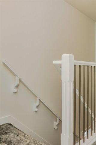 Photo 22: 12958 116 Street in Edmonton: Zone 01 House for sale : MLS®# E4193739
