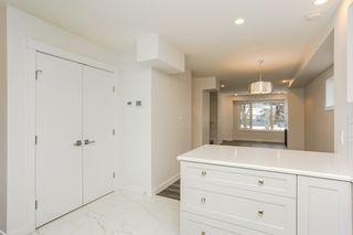 Photo 18: 12958 116 Street in Edmonton: Zone 01 House for sale : MLS®# E4193739