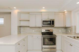 Photo 14: 12958 116 Street in Edmonton: Zone 01 House for sale : MLS®# E4193739