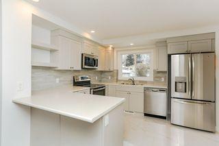 Photo 12: 12958 116 Street in Edmonton: Zone 01 House for sale : MLS®# E4193739