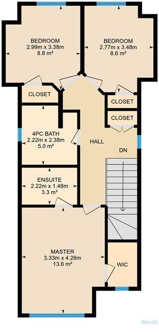 Photo 3: 12958 116 Street in Edmonton: Zone 01 House for sale : MLS®# E4193739