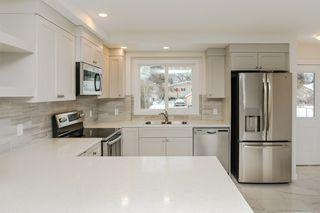Photo 13: 12958 116 Street in Edmonton: Zone 01 House for sale : MLS®# E4193739