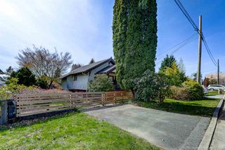 Photo 19: 449 E 8TH Street in North Vancouver: Central Lonsdale House for sale : MLS®# R2450124