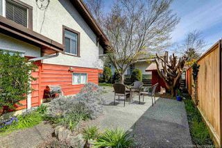 Photo 16: 449 E 8TH Street in North Vancouver: Central Lonsdale House for sale : MLS®# R2450124