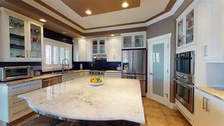 Photo 10: 869 TWIN BROOKS Close in Edmonton: Zone 16 House for sale : MLS®# E4194140