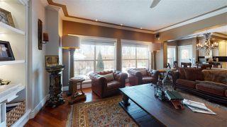 Photo 13: 869 TWIN BROOKS Close in Edmonton: Zone 16 House for sale : MLS®# E4194140
