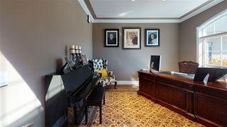 Photo 17: 869 TWIN BROOKS Close in Edmonton: Zone 16 House for sale : MLS®# E4194140