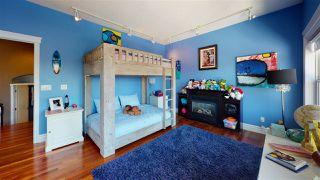 Photo 24: 869 TWIN BROOKS Close in Edmonton: Zone 16 House for sale : MLS®# E4194140