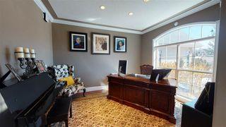 Photo 18: 869 TWIN BROOKS Close in Edmonton: Zone 16 House for sale : MLS®# E4194140