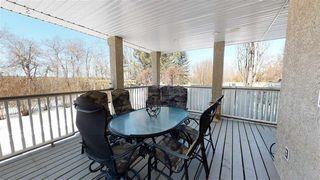 Photo 37: 869 TWIN BROOKS Close in Edmonton: Zone 16 House for sale : MLS®# E4194140